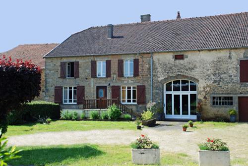 Aanbod huizen frankrijk makelaar in frankrijk frankrijk for Makelaar huizen